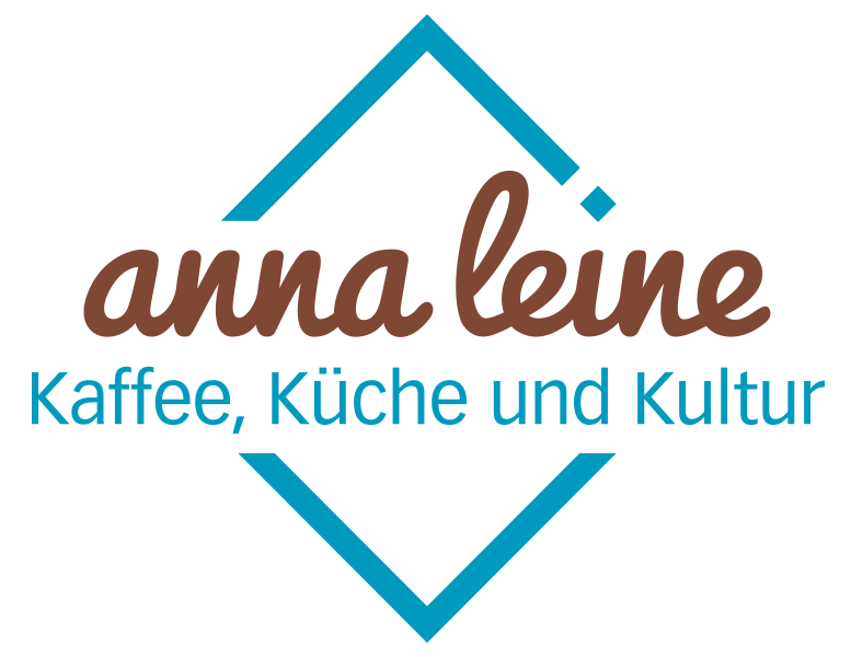 Cafe annaleine
