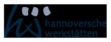 Hannoversche Werkstätten gGmbH