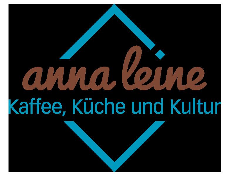 Cafe annaleine Logo