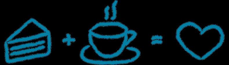 Kaffeehaus Anna Leine Hannover Kaffe Kuche Und Kultur